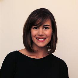Maggie Thomas