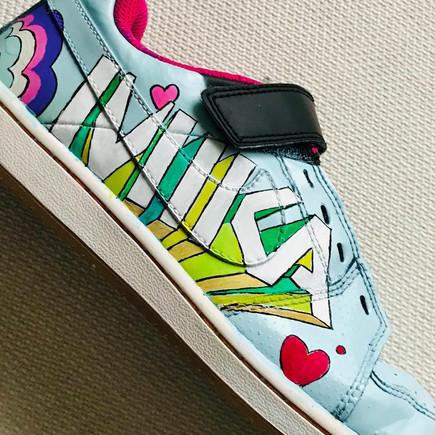 chaussures_mika.jpg