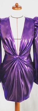 robe_de_scene_violet_brillant.jpg