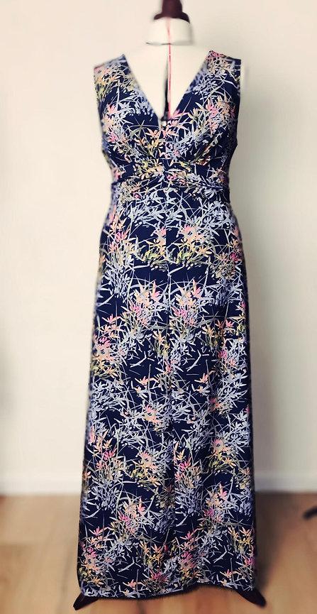 robe-demoiselle-d-honneur-sur-mesure-tropical