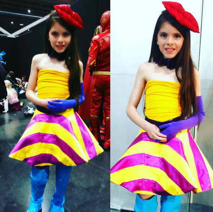 cosplay_just_dance3.jpg