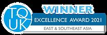 Award Logo (Winner)_Colored.png