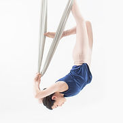 arial yoga.jpg