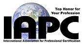 IAPC_logo1_2744_1428.jpg