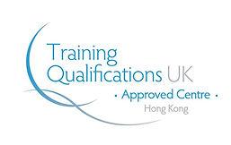 TQUK Approved center logo.JPG