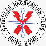 Hercues logo.jpeg
