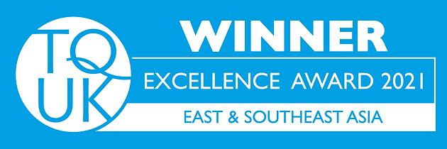 Award Logo (Winner)_Blue.png