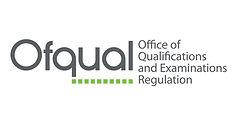 Ofqual-logo-800x420.jpg