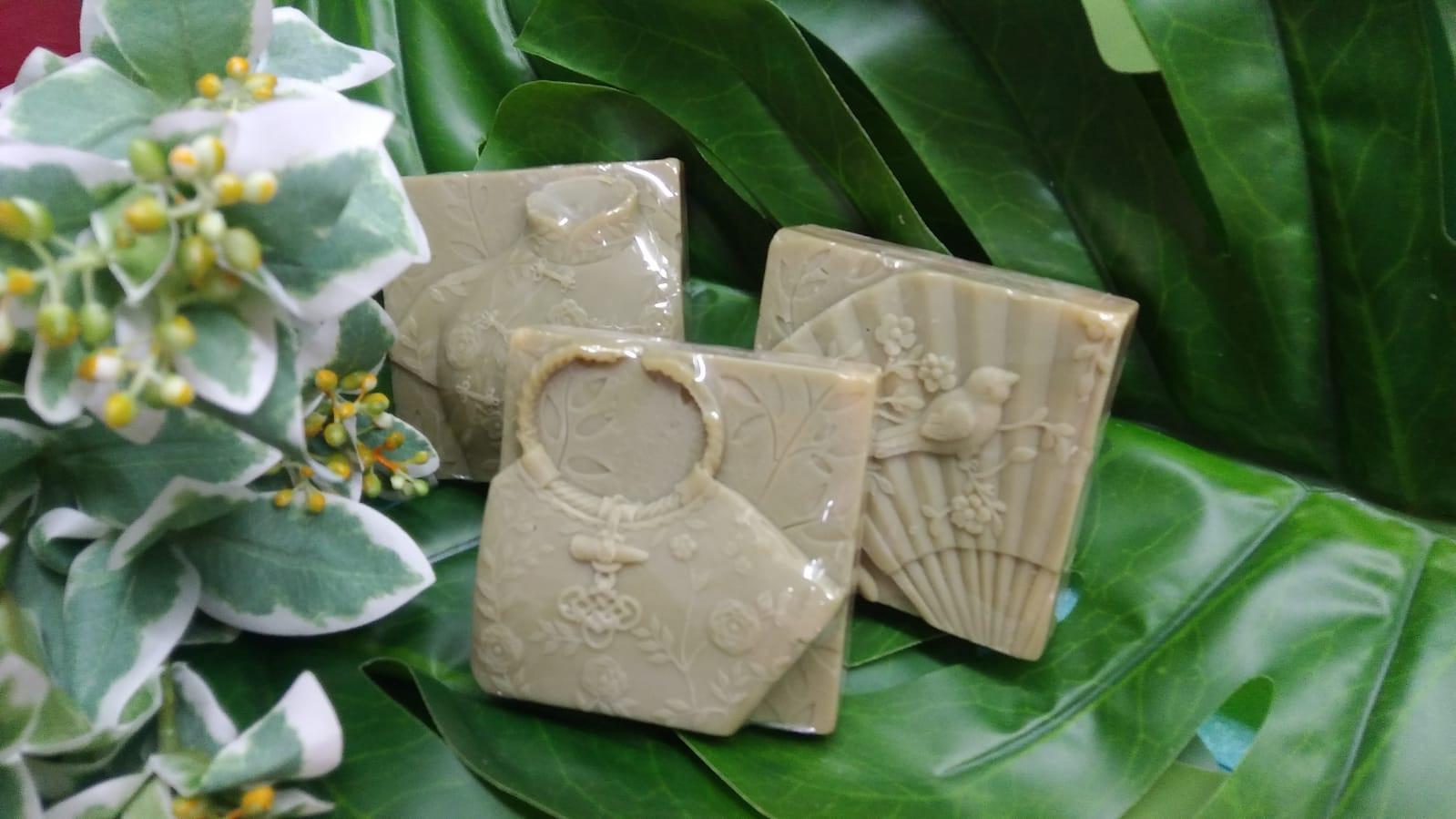 soap-3.jpeg