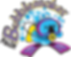PADI_Bubblemaker_RGB_edited.png