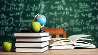 How-can-education-improve-the-sustainable-development-of-the-world.jpg