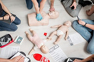 infant first aid.jpg