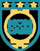 Mom Care logo final04 outline.png