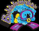 PADI_Bubblemaker_RGB.png