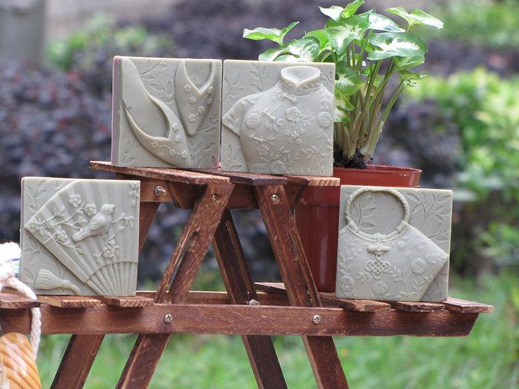 soap-4.jpeg