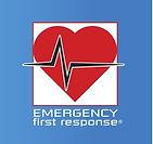 emergency_first_responder.jpg