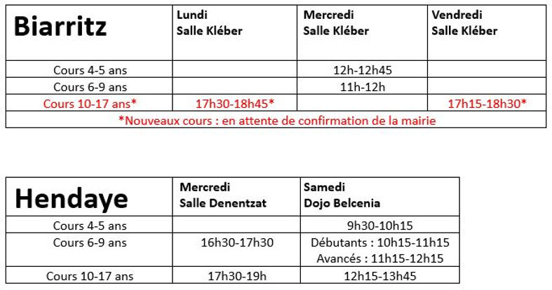 HORAIRES COURS 2021-2022.JPG