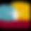 Logo-Biarritz-fond-transparent300.png