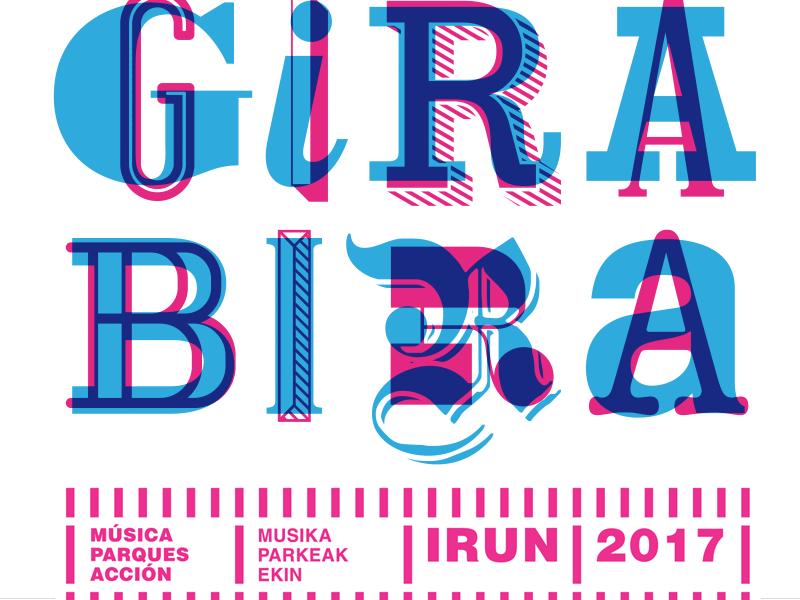 girabira-2017