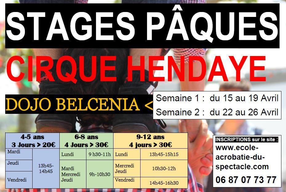 stage_enfants_hendaye_Pâques_2019