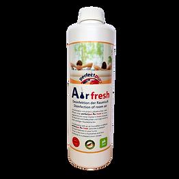 perfectpur_airfresh 500.png