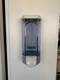 Handdispenser 800 ml_2.jpg