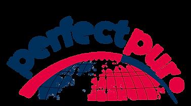 perfectpur_amway-logo_.png