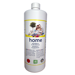 home_1000ml_de.png