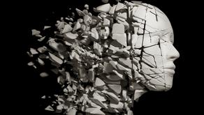 Syndrome du choc post-traumatique (SSPT) 4ème partie