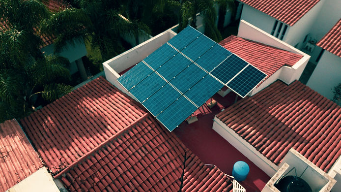 Techo Nuestra Casa.jpg