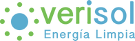 Logotipo de Verisol