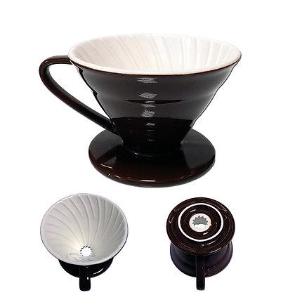 """GRAEF Kaffeefilter """"Classic"""""""