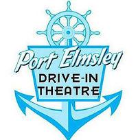 PORT ELMSLEY DRIVE-IN.jpg