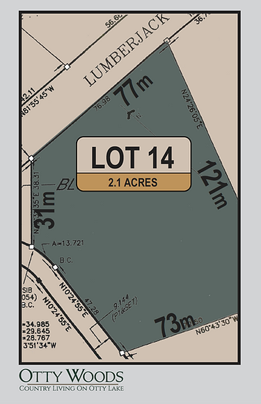lot14.png