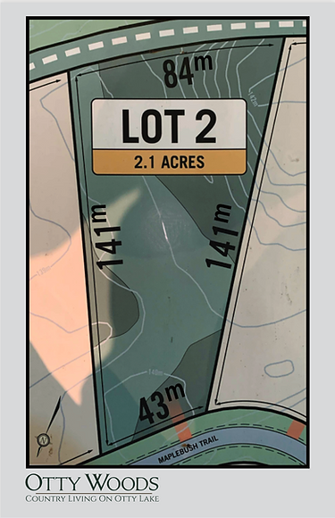 lot 2.png
