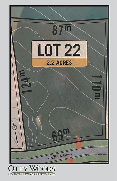 lot22.png