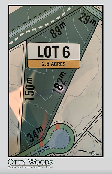 lot 6.png
