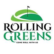 rollinggreens.png