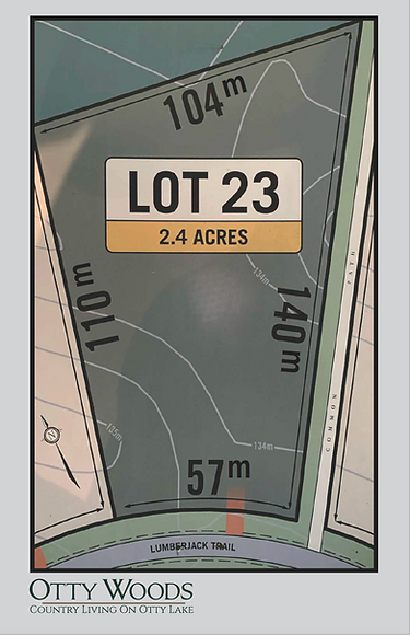 LOT 23.png