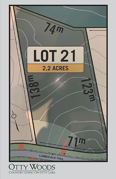 lot21.png