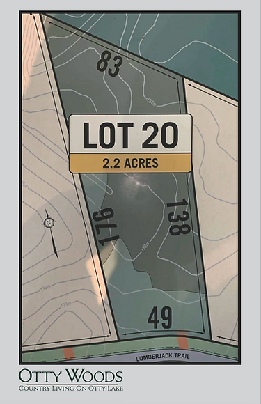 lot 20.png