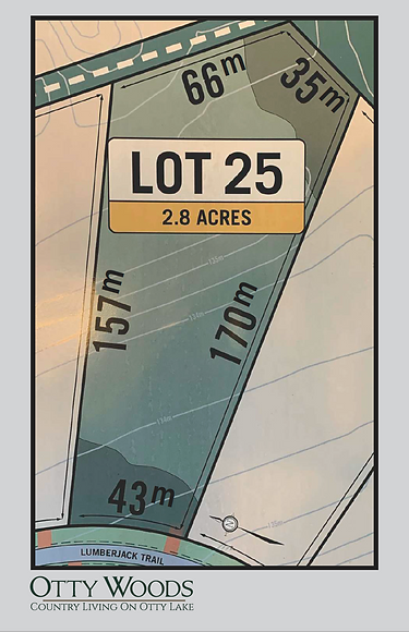 lot25.png