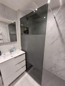 Showers - Millenium Glass - 14.jpeg