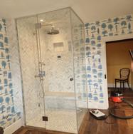 Showers - Millenium Glass - 10.jpeg