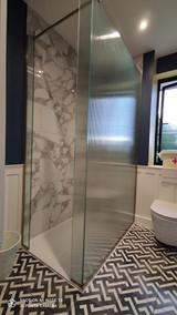 Showers - Millenium Glass - 5.jpg