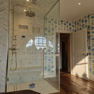 Showers - Millenium Glass - 11.jpeg