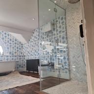 Showers - Millenium Glass - 12.jpeg