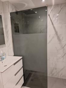 Showers - Millenium Glass - 15.jpeg