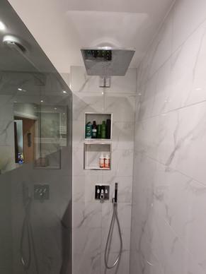 Showers - Millenium Glass - 13.jpeg