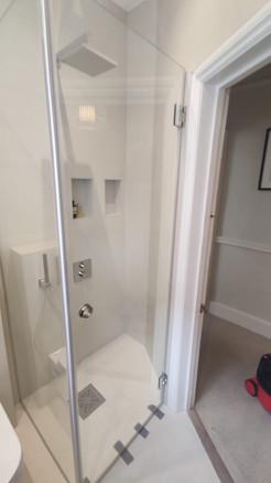 Showers - Millenium Glass - 1.jpeg
